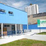 Kofar presente nas obras de creches, escolas e UBS em todo Brasil