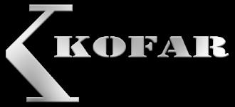 logo_Kofar-nv1
